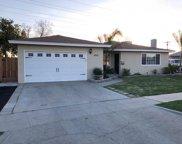4862 E Oslin, Fresno image