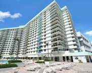 3725 S Ocean Dr Unit #307, Hollywood image