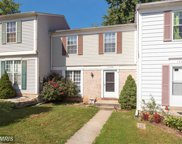 13326 COUNTRY RIDGE DRIVE, Germantown image