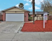 3317 Farthing Way, San Jose image