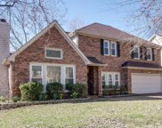 544 Maplegrove Dr, Franklin image