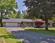 64 Maple Park Heights, Penfield image