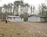 4402 SWISSVALE DRIVE, Partlow image
