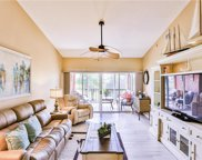 9851 Costa Mesa Ln Unit 309, Bonita Springs image