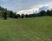Highway 61, Maynardville image