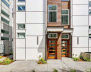 9248 A 17th Ave SW, Seattle image