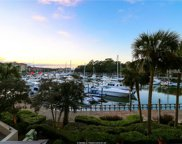 17 Harbourside Lane Unit #7106, Hilton Head Island image