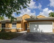 9023 Sw 20th Pl, Miramar image