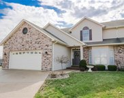 220 River Bluff, Troy image