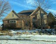 6823 Oakhurst Ridge, Independence Twp image