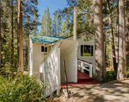 21323 Donner Pass Road, Truckee image