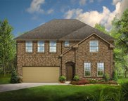 2944 Montrose Trail, Forney image