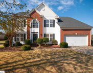 213 Ridge Bay Court, Greenville image