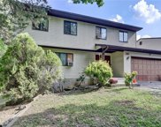 60 Cole  Court, Spring Valley image