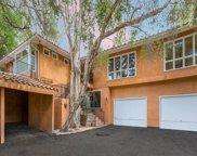 490 Ranchito Vista, Santa Barbara image