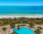 15300 Emerald Coast Parkway Unit #UNIT 1403, Destin image