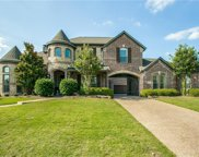 1021 Three Rivers, Prosper image