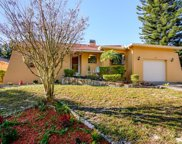 184 Talley Drive, Palm Harbor image