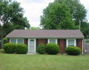 10011 Merioneth Dr, Louisville image