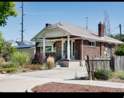 2717 S Mcclelland St E, Salt Lake City image