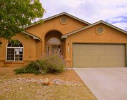 10328 Country Sage Drive NW, Albuquerque image