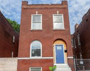 3449 Tennessee, St Louis image