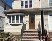 92-11 E 78 St, Woodhaven image