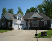 123 Betsy Way Dr, Pleasant View image