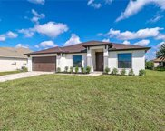 1823 NW 19th PL, Cape Coral image
