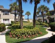1457 NE Ocean Boulevard Unit #9, Stuart image