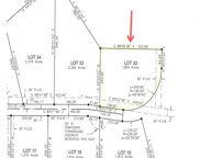Lot 32 Sipes Dr, Salcha image