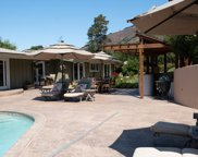 102     Rancho Road, Carmel Valley image