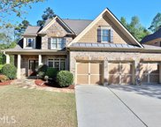 6444 Blue Water Dr, Buford image