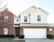 3281 Enclave  Crossing, Greenwood image