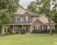1008 Weeping Glen Court, Raleigh image