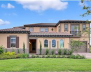 16655 Harbor Sail Way, Winter Garden image