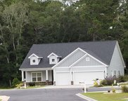 100 Swallowtail Ct., Little River image