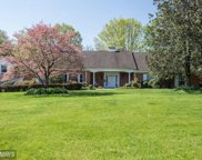 9809 BEACH MILL ROAD, Great Falls image
