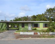 701 W Comstock Avenue, Winter Park image