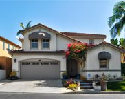949 Pebble Beach Place, Placentia image