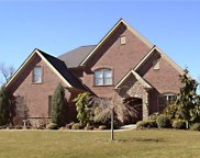 727 Valleyview Dr, Robinson Twp - NWA image