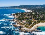 26368 Ocean View Ave, Carmel image
