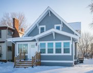 4437 28th Avenue, Minneapolis image