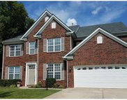 170 Stallings Mill Unit #23, Mooresville image