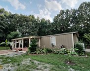 4976 Old Orr Rd, Flowery Branch image