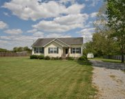 160 Temple Ford Ln, Shelbyville image