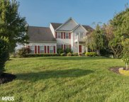 675 MARA ROSE LANE, Harpers Ferry image