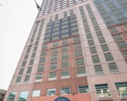 474 North Lake Shore Drive Unit 3507, Chicago image