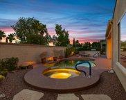 22835 N Los Gatos Drive, Sun City West image
