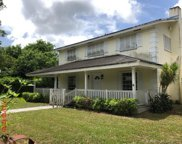 19720 Sw 242nd Ter, Homestead image